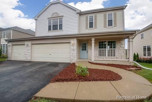 329 Stonegate, Bolingbrook, IL 60440