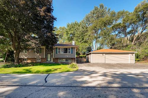 1219 Decatur, Lake In The Hills, IL 60156