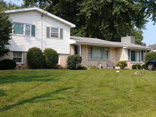 382 Warren, Grayslake, IL 60030