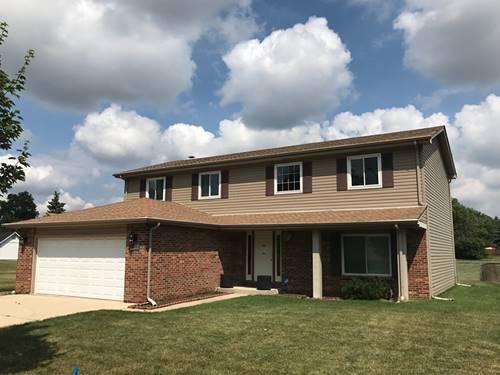 6701 Foxtree, Woodridge, IL 60517