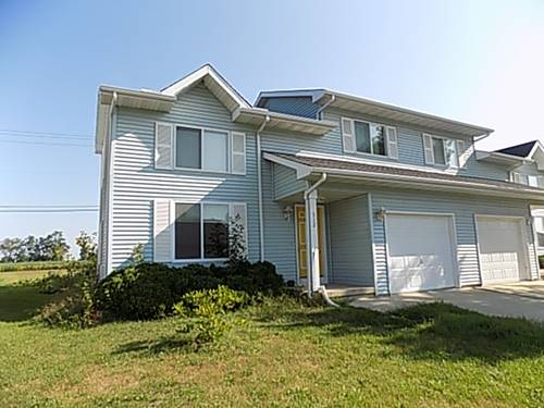 512 Avon, Ottawa, IL 61350