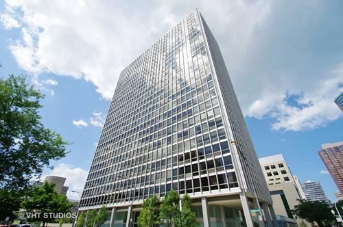 330 W Diversey Unit 604, Chicago, IL 60657 Lakeview