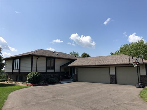 6339 Thicket, Cherry Valley, IL 61016