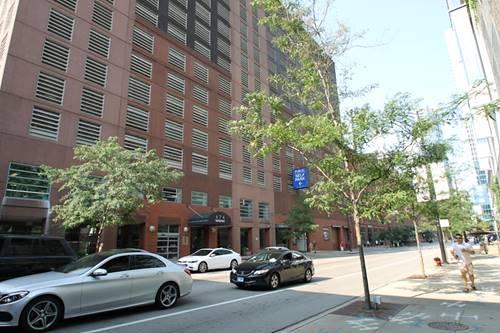 474 N Lake Shore Unit 5003, Chicago, IL 60611 Streeterville
