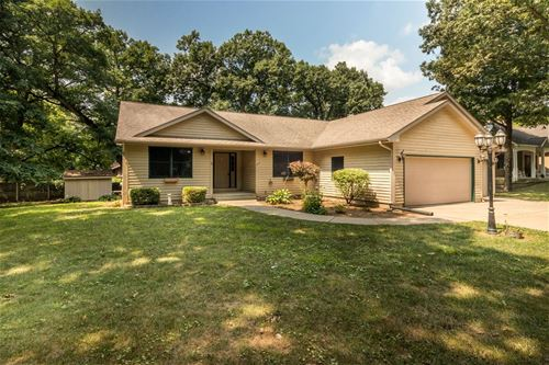 27 Hickory Loop, Sandwich, IL 60548