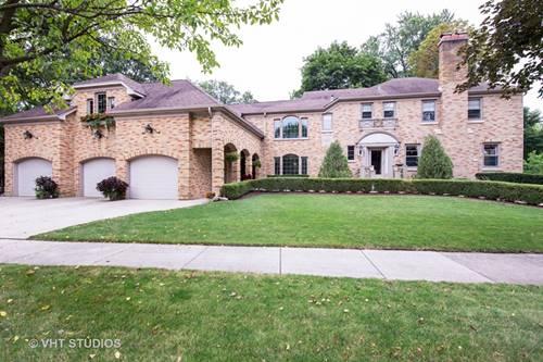 450 E Ridge, Elmhurst, IL 60126
