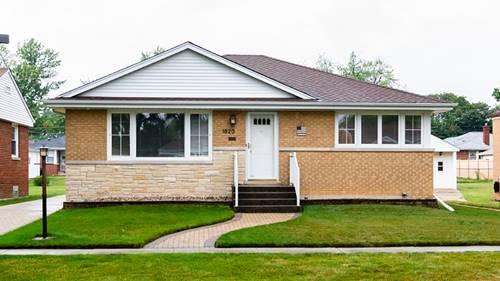 1820 Stratford, Westchester, IL 60154