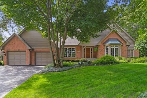 11761 Briarwood, Burr Ridge, IL 60527