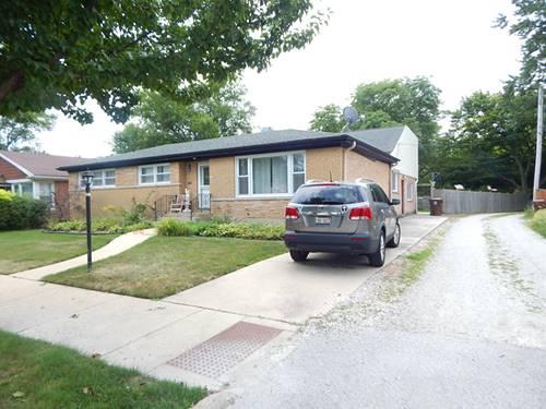 3729 Roth, Skokie, IL 60076