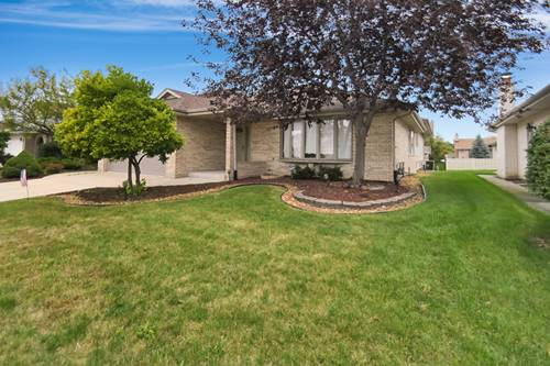 10825 Long, Oak Lawn, IL 60453