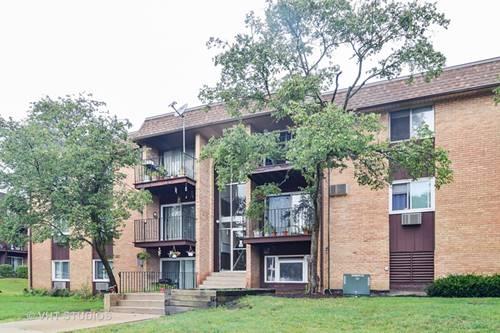 740 Hill Unit 102, Hoffman Estates, IL 60169