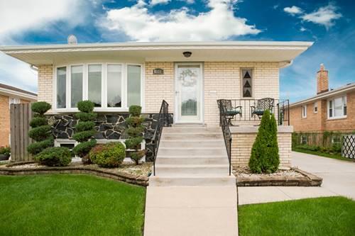 8355 W Balmoral, Chicago, IL 60656