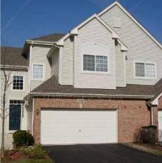 6101 Halloran Unit 6101, Hoffman Estates, IL 60192