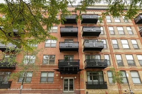 1735 W Diversey Unit 217, Chicago, IL 60614 West Lincoln Park