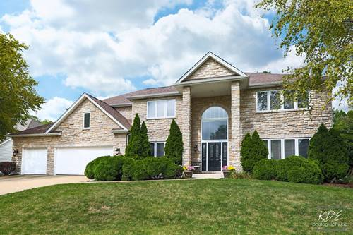 1403 Frenchmans Bend, Naperville, IL 60564