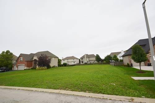 16416 Mueller, Plainfield, IL 60586