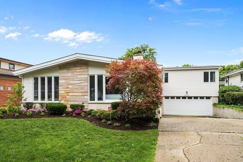 2141 Manor, Park Ridge, IL 60068