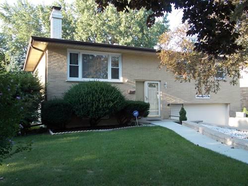 2805 W Grove, Waukegan, IL 60085