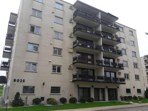 8025 Oconnor Unit 2A, River Grove, IL 60171