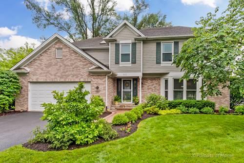 501 Graywood, Lombard, IL 60148