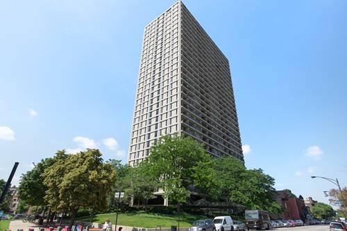 1960 N Lincoln Park West Unit 2210, Chicago, IL 60614 Lincoln Park