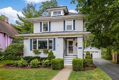 5126 Carpenter, Downers Grove, IL 60515