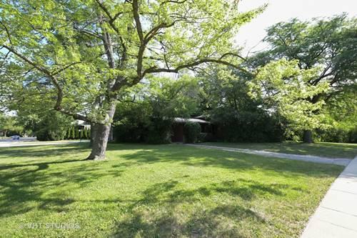 701 Pine, Deerfield, IL 60015