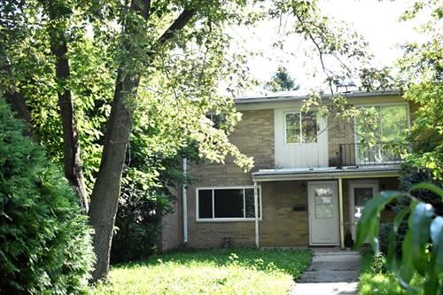 313 Cherry Valley Unit 313, Vernon Hills, IL 60061