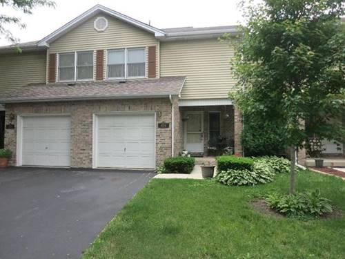 404 S Wenbriar, Addison, IL 60101