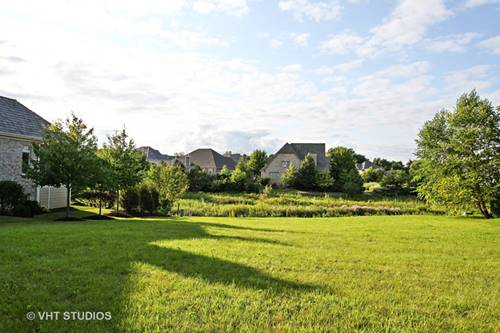7234 Roxbury, Long Grove, IL 60060