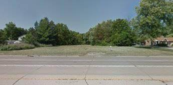 803 S Mulford, Rockford, IL 61108