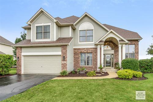 2942 Cryder, Yorkville, IL 60560
