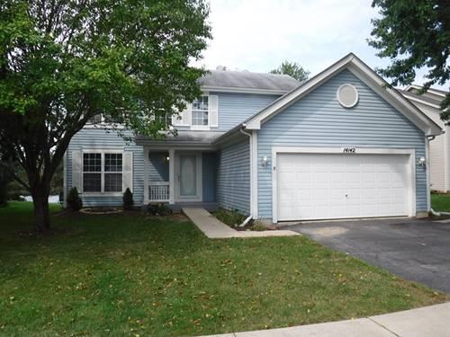 14142 S Butler, Plainfield, IL 60544