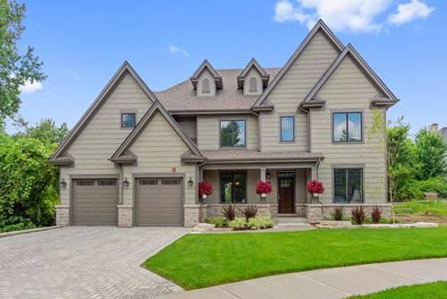 828 Shannon Lake, Westmont, IL 60559
