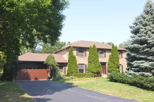 304 Dale, Prospect Heights, IL 60070
