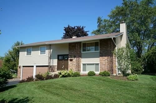 998 Patriot, Hoffman Estates, IL 60192