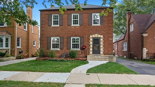 9139 S Bell, Chicago, IL 60643