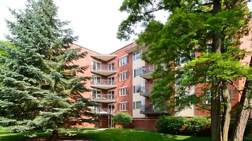 2601 Central Unit 204, Evanston, IL 60201