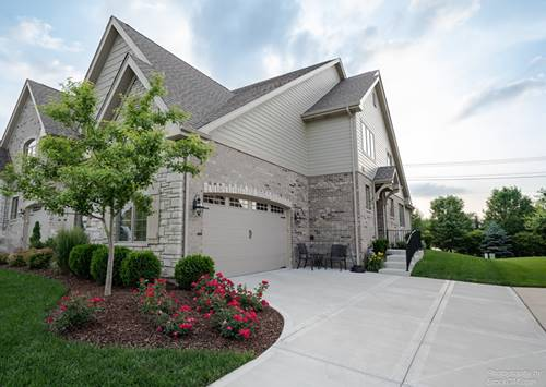 9868 Folkers, Frankfort, IL 60423