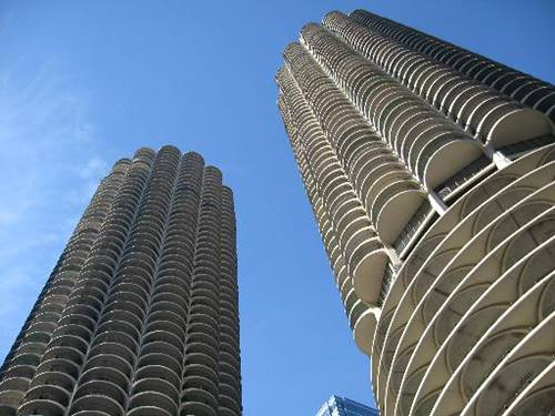 300 N State Unit 4705, Chicago, IL 60654 River North