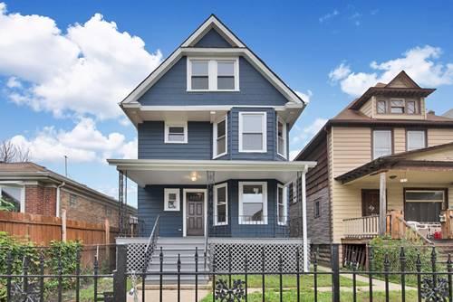 163 N Latrobe, Chicago, IL 60644