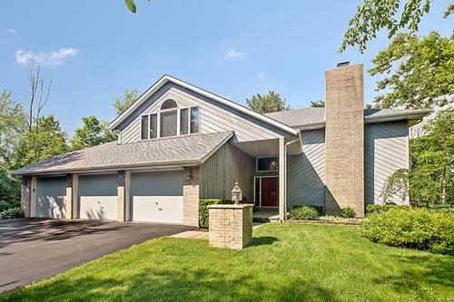 13305 W Doede, Homer Glen, IL 60491