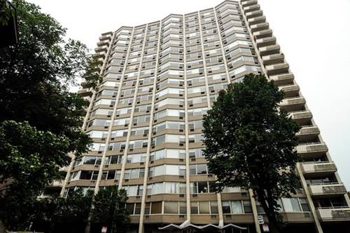 555 W Cornelia Unit 403, Chicago, IL 60657 Lakeview