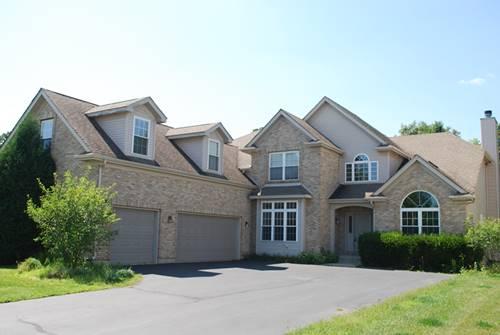448 Prairie Ridge, Winthrop Harbor, IL 60096