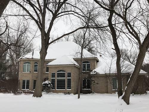 16616 W Cherrywood, Wadsworth, IL 60083