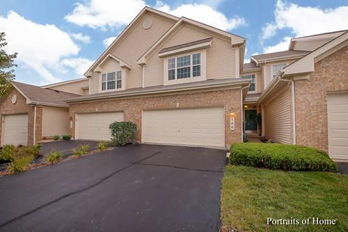 144 Fountain Grass, Bartlett, IL 60103
