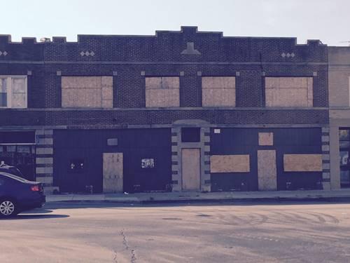 5427 W North, Chicago, IL 60639