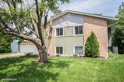 2532 Jackson, Woodridge, IL 60517