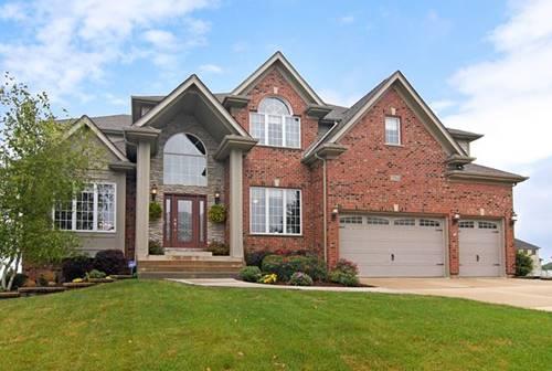 12914 Ridge Wood, Plainfield, IL 60585