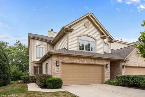 5001 Commonwealth, Western Springs, IL 60558